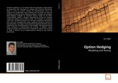 Couverture de Option Hedging