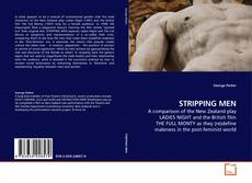 Couverture de STRIPPING MEN