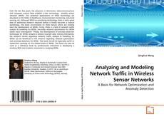 Обложка Analyzing and Modeling Network Traffic in Wireless Sensor Networks