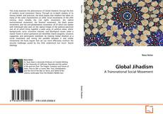 Bookcover of Global Jihadism