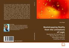 Capa do livro de Bootstrapping Reality from the Limitations of Logic