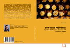 Bookcover of Embodied Memories