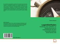 Bookcover of Logistikleitfaden