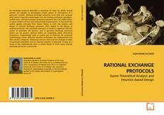 Capa do livro de RATIONAL EXCHANGE PROTOCOLS