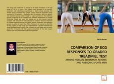 Copertina di COMPARISON OF ECG RESPONSES TO GRADED TREADMILL TEST