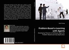 Couverture de Problem-Based e-Learning with Agents