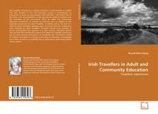 Copertina di Irish Travellers in Adult and Community Education