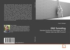Bookcover of DNS Tunneling