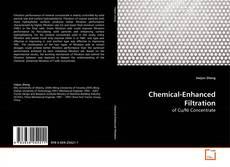 Couverture de Chemical-Enhanced Filtration