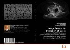 Capa do livro de Image Sensor for Detection of Gases