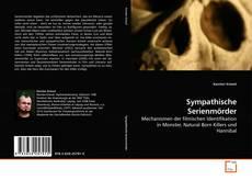 Buchcover von Sympathische Serienmörder