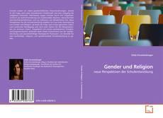 Copertina di Gender und Religion