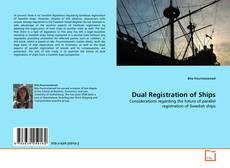 Bookcover of Dual Registration of Ships