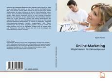Обложка Online-Marketing