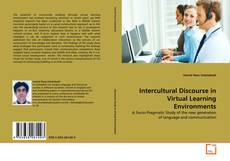 Обложка Intercultural Discourse in Virtual Learning Environments