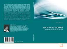 Copertina di WATER AND WOMAN