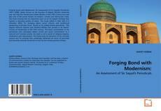 Capa do livro de Forging Bond with Modernism: