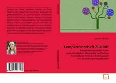 Borítókép a  Lernpartnerschaft Zukunft - hoz