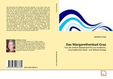 Bookcover of Das Margarethenbad Graz