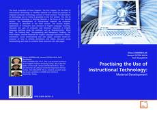 Practising the Use of Instructional Technology:的封面