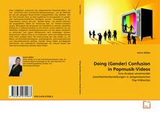 Copertina di Doing (Gender) Confusion in Popmusik-Videos