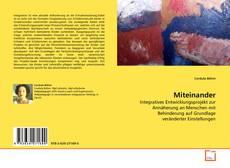 Portada del libro de Miteinander