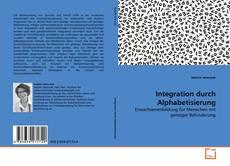 Borítókép a  Integration durch Alphabetisierung - hoz