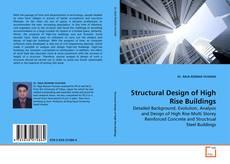 Borítókép a  Structural Design of High Rise Buildings - hoz
