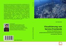 Bookcover of Visualisierung von Service-Frontends