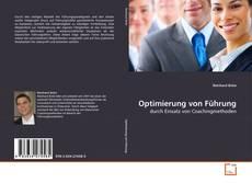 Optimierung von Führung的封面