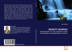Bookcover of BENEFIT-SHARING