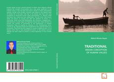 Bookcover of TRADITIONAL