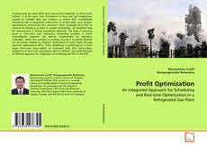Bookcover of Profit Optimization