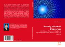 Bookcover of Ionizing Radiation Dosimeters