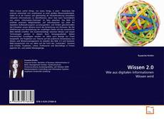 Bookcover of Wissen 2.0