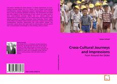 Bookcover of Cross-Cultural Journeys and Impressions