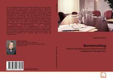 Bookcover of Benchmarking