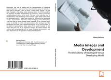 Bookcover of Media Images and Development