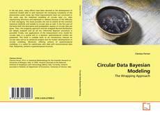Bookcover of Circular Data Bayesian Modeling