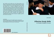 Bookcover of Effective Study Skills