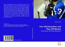 Обложка Von Glückssocken und Play-Off-Bärten