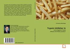 Bookcover of Trypsin Inhibitor In