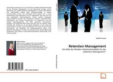 Bookcover of Retention Management