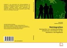 Couverture de Reintegration