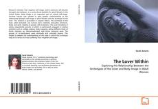 Couverture de The Lover Within