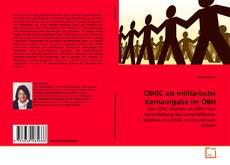 Couverture de CIMIC als militärische Kernaufgabe im ÖBH
