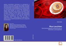 Pkw-Leuchten kitap kapağı