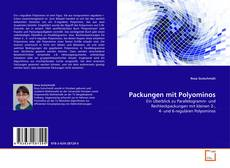 Bookcover of Packungen mit Polyominos