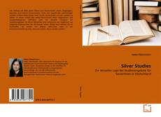Bookcover of Silver Studies