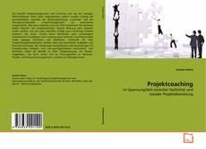 Copertina di Projektcoaching